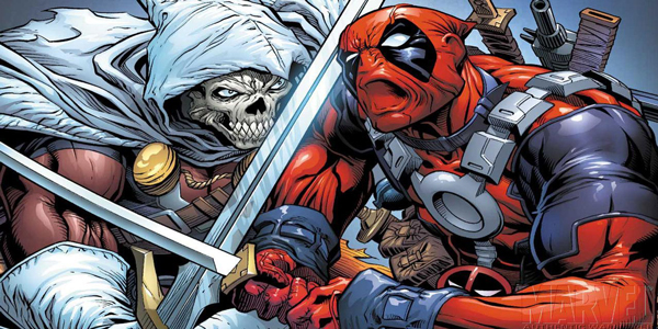 Deadpool-and-Taskmaster