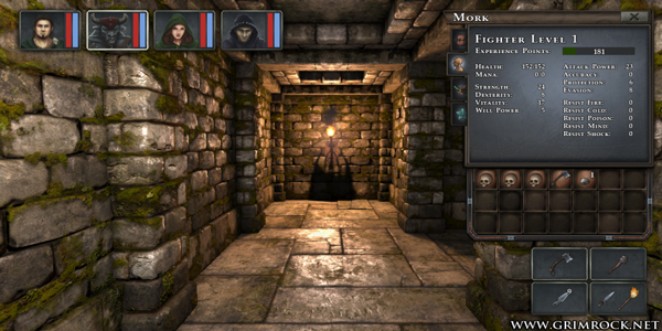 Legend-of-Grimrock-featured