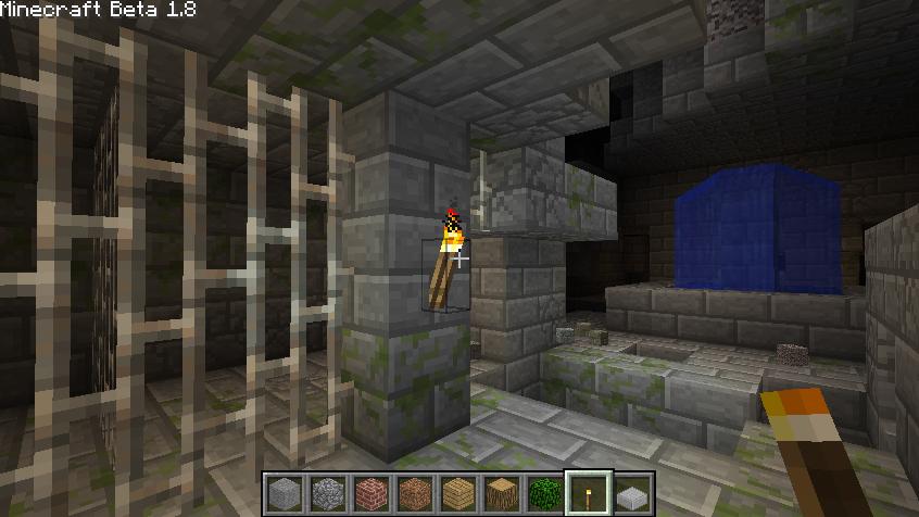 Battlegrounds Unglaublich Spannend: Blush & Battlegrounds: Minecraft