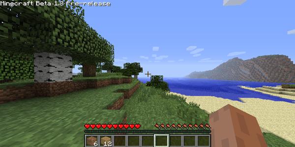 Minecraft full version source http blacktalontattoo com 16 minecraft