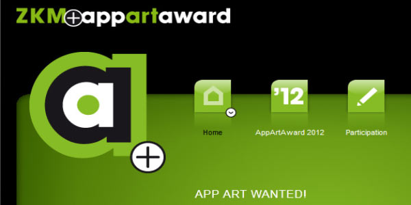 Gameforge-and-the-App-art-award-featured-image