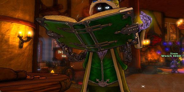 Is the summoner good dungeon defenders download