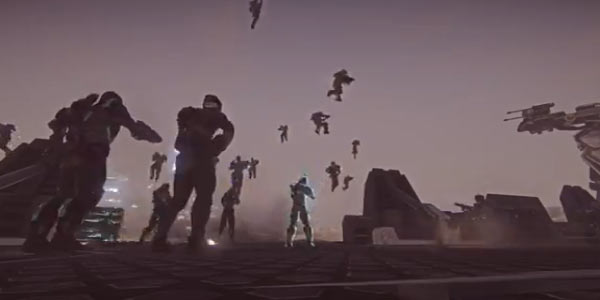 Planetside-2-Attack-Featured