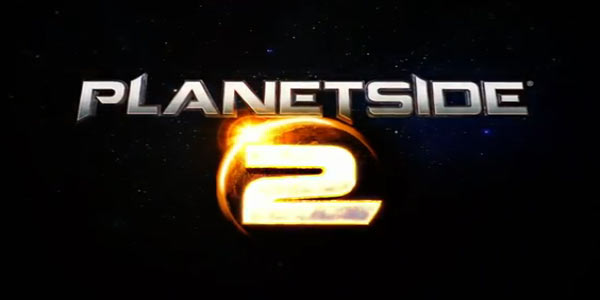 Planetside-2-Featured-Logo