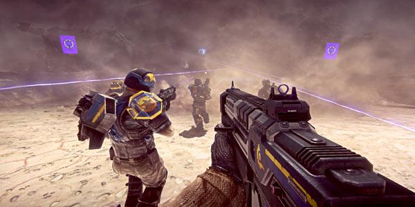 Planetside-2-troops-featured.jpg