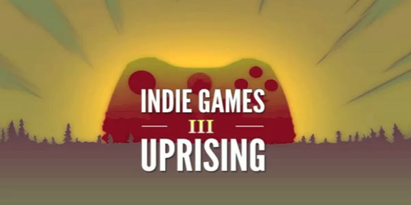 XBLA-Indie-Games-Uprising-III-Featured
