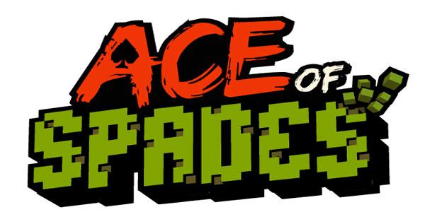 ace gaming logo