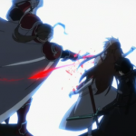 Sword Art Online Killing Asuna
