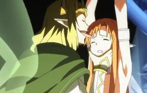 Sword-Art-Online-episode-24-Oberon-lick-Asuna.png