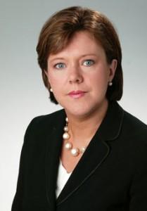Maria Miller Visits NCSOFT