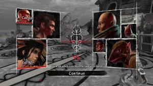 Zeno Clash II Review Allies