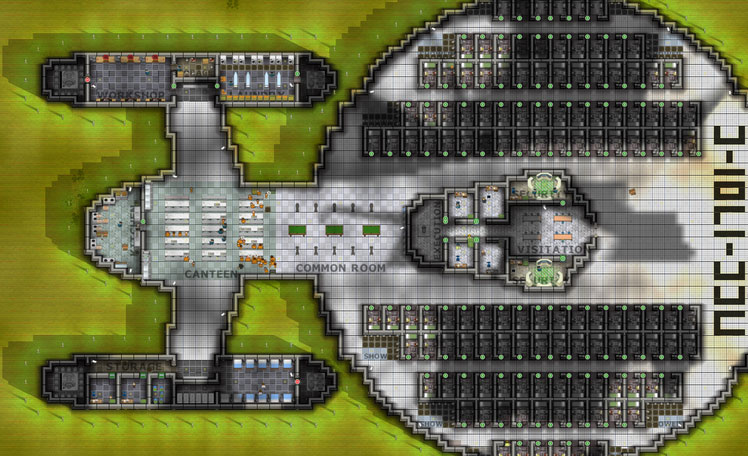 Prison-Architect-Alpha-15-Enterprise-Prison.jpg