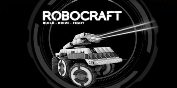 Promo Code Robocraft | 2017 - 2018 Best Cars Reviews