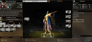 Endless Legend Equipment