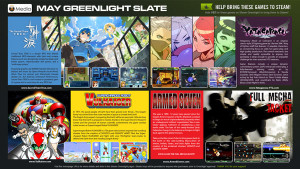 Nyu Media May Greenlight Slate