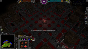 War for the Overworld Rituals