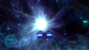 Starpoint Geminie Warlords Anomaly