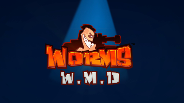 Worms W.M.D. Featured